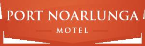 Port Noarlunga Motel